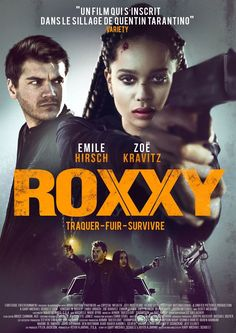 Vincent-N-Roxxy poster, t-shirt, mouse pad Quentin Tarantino, Site Pour Film, Films Hd, Film Streaming Vf, Version Francaise, Action Film, Film Serie, Thriller, Entertaining