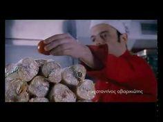 Παράδεισος 2011 Greek Movie full Movie Sushi, Greek, Ethnic Recipes, Youtube, Movies, Food, Films, Essen, Cinema