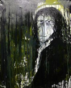 Figurative Portfolio - AntonioRusso
