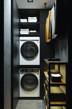 20 Beautiful Vintage Laundry Room Decor Ideas & Plan for any Ru .- 20 beautiful vintage laundry decor ideas & plan for any rustic style, Source by jassilindner - Laundry Decor, Laundry Room Organization, Laundry Room Design, Small Laundry Rooms, Vintage Laundry Rooms, Ikea Laundry, Laundry Nook, Laundry Drying, Basement Laundry