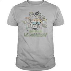 Dexters Laboratory Vintage Cast - #fleece hoodie #linen shirt. SIMILAR ITEMS => https://www.sunfrog.com/TV-Shows/Dexters-Laboratory-Vintage-Cast-Sports-Grey-Guys.html?60505