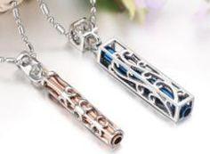 Trendy Jewelry Review