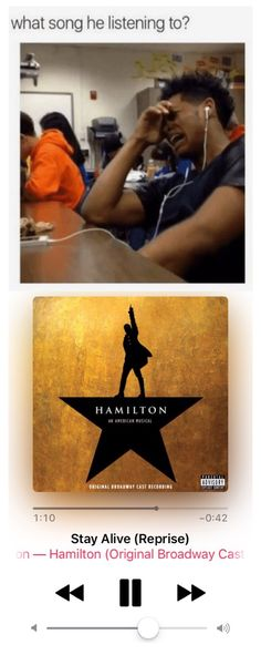 Read Schyler Sisters from the story HAMILTON PICS AND MEMES by Squigglyarms (Squiggle lines) with reads. Hamilton Musical, Hamilton Broadway, Alexander Hamilton, Theatre Nerds, Musical Theatre, Hamilton Lin Manuel Miranda, Hamilton Fanart, Dear Evan Hansen, Founding Fathers
