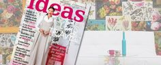 Ideas Magazine Competition 01