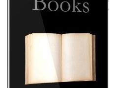 Tips on promoting your Ebook
