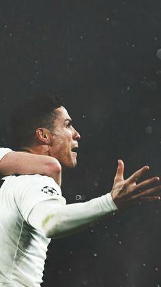 Cristino Ronaldo, Cristiano Ronaldo Cr7, Football, Wallpapers, Sport, Soccer, Futbol, Wallpaper, American Football