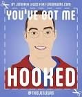 arrested development valentines.  So funny!