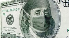 Expect big medical bills for soon-to-be seniors