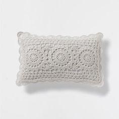 Kussens - Bed   Zara Home Netherlands
