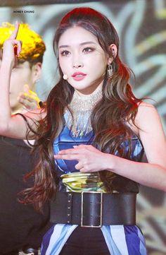 Ioi, Love Her, Snow White, Dancer, Wonder Woman, Superhero, Disney Princess, Disney Characters, Artist
