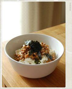 朝食にぴったり!納豆豆腐丼 by Sachiさん | レシピブログ - 料理 ...