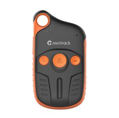 Meitrack P99G 4G IP67 Rugged Personal GPS Tracker Gps Tracking Solutions, Gps Tracking Device, Travel Trailer Floor Plans, Ptz Camera, Thing 1, Dome Camera, Wifi, Vehicle, Shop