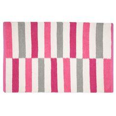 フェセグヤ マット S ピンク(ピンク) Francfranc(フランフラン)公式サイト|家具、インテリア雑貨、通販