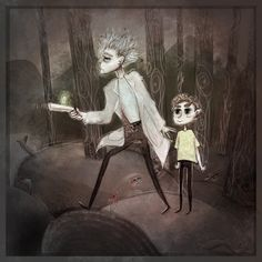 Rick and Morty by Oalley on DeviantArt Cartoons Love, Adult Cartoons, Ricky And Morty, Rick And Morty Poster, Justin Roiland, Dan Harmon, Anxiety In Children, Global Art