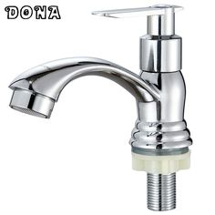 Liquid Soap Dispensers Jfbl Hot Plastic Metal Bottle Kitchen White 300ml Liquid Soap Sink Dispenser Home Improvement
