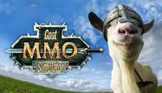 Goat Simulator to Receive MMO Expansion in New Update http://www.hngn.com/articles/49890/20141118/goat-simulator-to-receive-mmo-expansion-in-new-update.htm