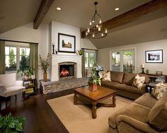 family room addition | family room addition | For the Home