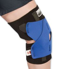 Performance Wrap Knee Brace | Core Products. Performance Wrap Knee Brace Performance Wrap Knee Brace From PRO2 Medical. The Performance Wrap Knee Brace from PRO2 Medical offers a wraparound design  that is easy to wear and less bulky than hinged supports. Neoprene construction retains natural body heat and stays in place during swimming or other water activities. The Performance Wrap Knee Support is the best all-around knee support available for a multitude of knee problems including...