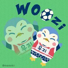 """메이 on Twitter: """"#세븐틴 #우지 #SEVENTEEN #woozi #せぶち #fanart"""""""