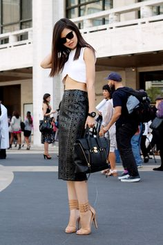 04-nyfw-new-york-fashion-week-zara-top-cropped-asos-laser-cut-skirt-ootd-tbt-outfit-phillip-lim-pashli