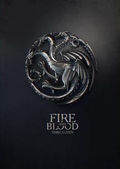 dragon crest - Google Search