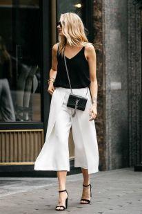 aa4ceea19503 +28 Secrets To Casual Work Fashion Summer Street Styles 42