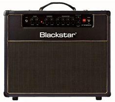 Blackstar HT-Studio 20