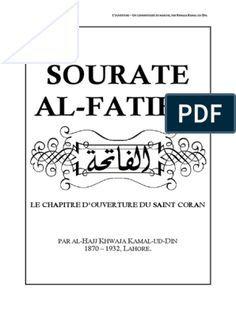 Pin By Assanekonatentm On Citations In 2020 Positivity Books Islam