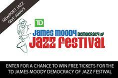 Newport Jazz Fan Giveaways Newport Jazz Festival, 60th Anniversary, Giveaways, Fan, Hand Fan, Fans