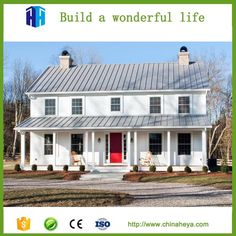 17 best prefabricated houses images in 2019 pre manufactured homes rh pinterest com