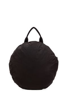 Tote backpack//REVOLVE