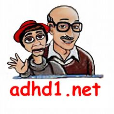 ADHD / Oppositional Defiant Disorder and Help for Teachers | ADHD Help
