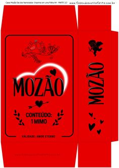 Caixa-Mozao-Presente-Dia-dos-Namorados-Parte-1-Vermelho.jpg (1654×2339)