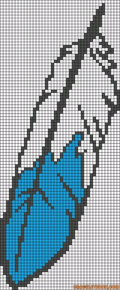 Strategies to assist you Greatly enhance Your own expertise of loom patterns Native Beading Patterns, Beadwork Designs, Seed Bead Patterns, Native Beadwork, Native American Beadwork, Peyote Patterns, Stitch Patterns, Native American Patterns, Native American Regalia