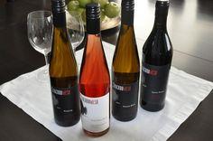 Synchromesh wines Okanagan Falls BC