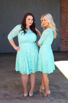 Under the Moonlight in Light Mint - Be Inspired Boutique