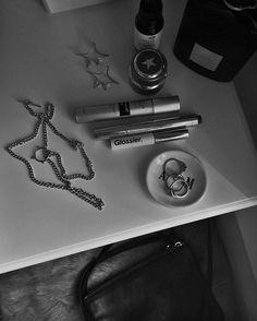 The Dark Horse Jewellery Luv Aj, Horse Jewelry, Dark Horse, Daily Inspiration, Nylons, The Darkest, Australia, Horses, Jewellery