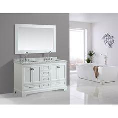19 best bathroom vanities images marble vanity tops bathroom rh pinterest com
