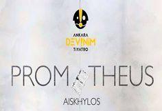 "ANKARA DEVİNİM TİYATRO' dan Yeni Oyun! ""PROMETHEUS"" http://www.sanatduvari.com/ankara-devinim-tiyatro-dan-yeni-oyun-prometheus/ #AnkaraDevinimTiyatro #Prometheus #tiyatro #CerModern #Ankara #sanat"