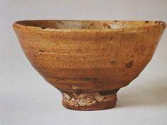 国宝 大井戸茶碗 喜左衛門(きざえもん) : 心の時空