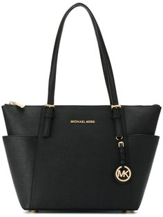 New SeasonMichael Michael Kors trapeze shoulder bagBlack leather trapeze shoulder bag from Michael Michael Kors. Imported CompositionLeather Style ID: Black leather trapeze shoulder bag from Michael Michael Kors. Michael Kors Tote Bags, Michael Kors Shoulder Bag, Michael Kors Outlet, Shoulder Bags, Michael Kors Black Handbag, Cheap Michael Kors, Cute Handbags, Black Handbags, Purses And Handbags