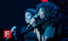 "Willow Smith and SZA, ""9"" (Live at The FADER FORT) - YouTube"