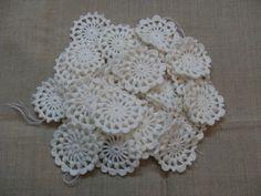 Antonina K-Crochet