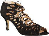 Sandália Dumond #gladiadora #Shoes #summer #looks #Fashion #Trends #Style