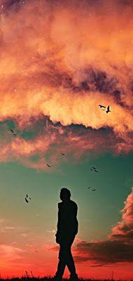 ﺃﺟﻤﻞ خلفيات و صور شاشة هواتف فيفو Vivo خلفيات الشاشة لهواتف فيفو Wallpapers Vivo خلفيات و صور للهاتف فيفو Vivo تنزيل خلفيات فيفو Outdoor Wallpaper Clouds