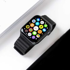 Years of Experience in the Repair industry. At XG Cell Phone Repair (Katy, TX) We fix iPhone screens, Laptop screens, iPad, and Apple watches Samsung gear New Apple Watch, Apple Watch Series 3, Important Inventions, Legacy System, Public Knowledge, Perfect Selfie, Under The Influence, Mobile Video, Wearable Technology