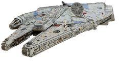 Star Wars Boba Fett, Star Wars Clone Wars, Star Wars Art, Lego Star Wars, Star Trek, Falcon 1, Ralph Mcquarrie, Star Wars Action Figures, Star Wars Poster