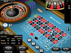 Tips To Locate A Good Play Online Roulette
