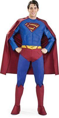 74 Best Superhero Costumes images   Costumes for women, Costumes ... e1162c4303fa