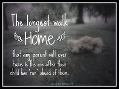 for sure. #alwaysmissingmyson - Trevor Adam Williams